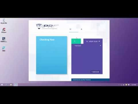 Vipre Internet Security 2015 review