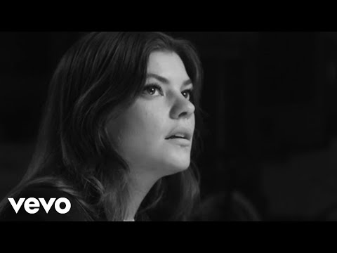 Donna Missal - Girl (Live from Capitol Studios)