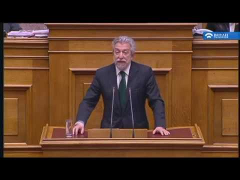 Βουλή επί 7    (04/02/2017)