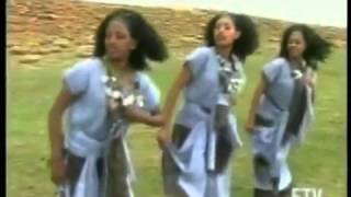Oromo song-by Abdii Nuurasaa (Arsi-Wollo mixed)