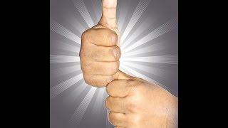 thumb_image