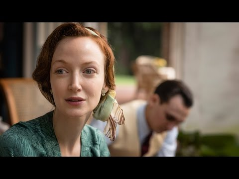 Indian Summers, Season 2: Episode 7 Preview