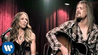 Kid Rock  Collide Ft <b>Sheryl Crow</b> Official Video