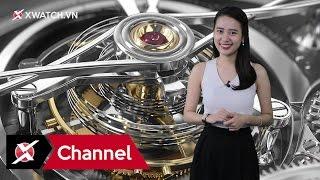 4 điều cần tránh khi mua đồng hồ tại Việt Nam -...