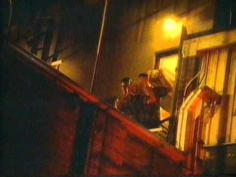 Hahn Ice Beer Commercial - Australia 1995
