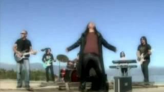 Download Lagu Shekulli i dreqit - Zjarri i amshuar Mp3