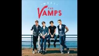 Meet The Vamps - Full