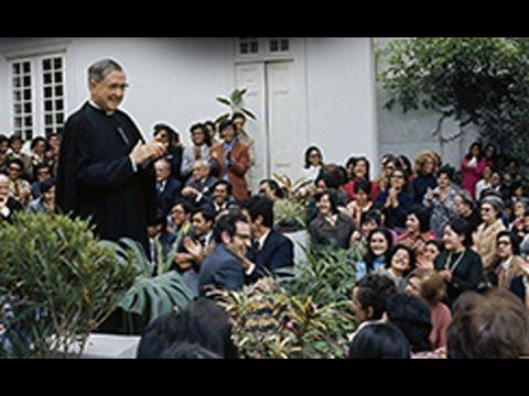 Roser Anglada: Recuerdos de la tertulia en Miralba