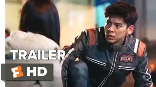 Nonton Inference Notes Trailer #1 (2017) | Movieclips Indie Film Subtitle Indonesia Streaming Movie Download