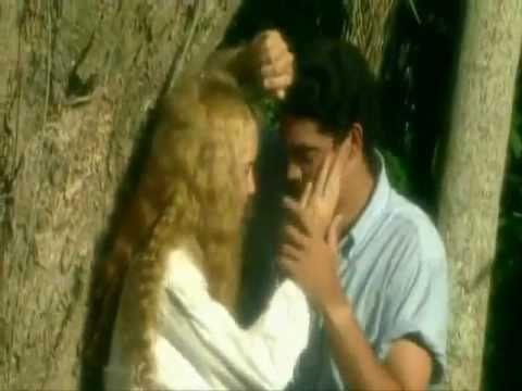 Porque yo en el amor soy un idiota - Gilberto Santa Rosa