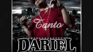 Yomo Feat. Dariel