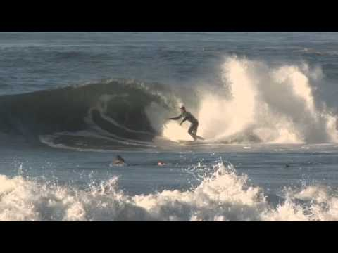 nic lamb - NIC LAMB, JESSE COLOMBO, HOMER HENARD, PARTS, CHAD, FLEA, GABE GODFREY, JIMMY HERRICK, JOSH MULCOY, JOHN MEL, BUD FREITAS, PARKER COFFIN, NAT YOUNG SURF IN S.