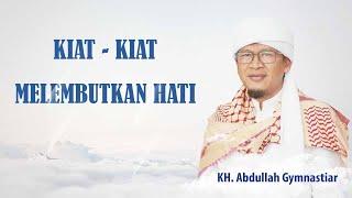 Video TERBARU.. !! KIAT MELEMBUTKAN HATI oleh Aa Gym di Kajian Tauhid Masjid Istiqlal 13/01/2019 MP3, 3GP, MP4, WEBM, AVI, FLV April 2019