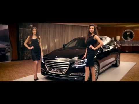 Luxury Lifestyle Awards thumbnail