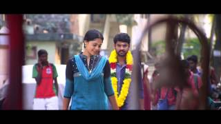 Kedi Billa Killadi Ranga Official Theatrical Trailer