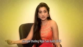 Ngày 06/01/2016, 2 diễ viên Ấn độ trong phim Cô dâu 8 tuổi: Siddharth Shukla (vai Shiv) và Neha Marda (vai Gehna) se đến Việt Nam tham gai các sự kiện của ...