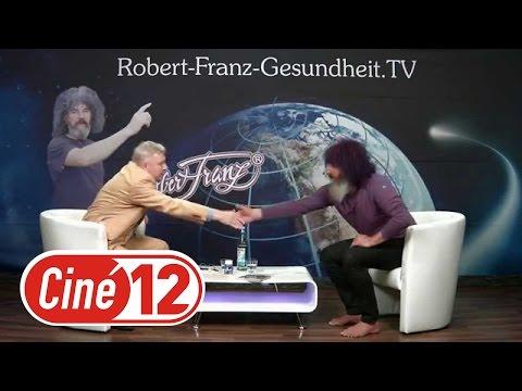 Robert Franz  Alpha Liponsäure ein ungewöhnliches Antioxidant