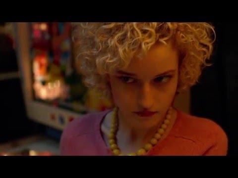 HAIRBRAINED 2013 Trailer