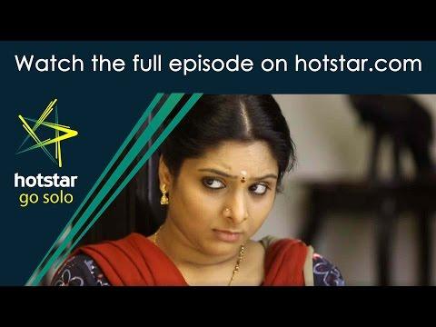Saravanan-Meenatchi-Episode-1230