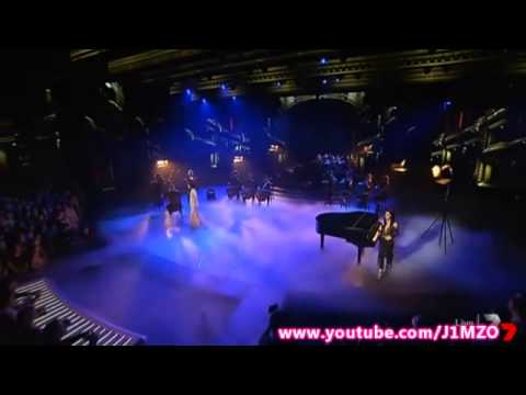 live - The Veronicas - You Ruin Me The Veronicas performing live on the X Factor Australia 2014.