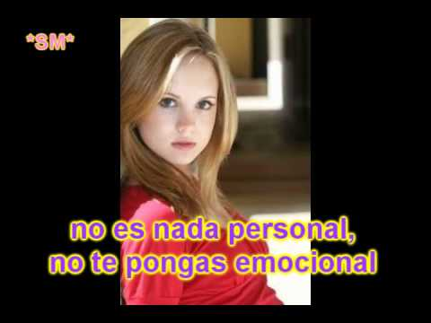 Video Too Cool - Meaghan Martin (subtitulado) download in MP3, 3GP, MP4, WEBM, AVI, FLV February 2017