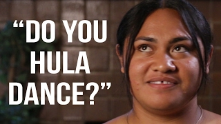 What Pacific Islanders Want You To Know