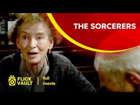 The Sorcerers | Full Movie | Flick Vault