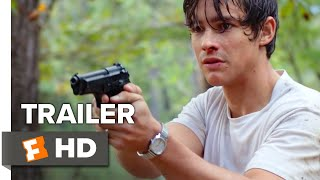 A Violent Separation Trailer #1 (2019) | Movieclips Indie by Movieclips Film Festivals & Indie Films