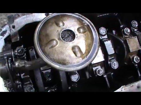 Руководство по ремонту и эксплуатации ваз 2112 16 клапанов снимок