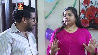 Video Aliyan VS Aliyan | Comedy Serial by Amrita TV | Episode : 84 | Birth Day Party MP3, 3GP, MP4, WEBM, AVI, FLV Mei 2018