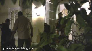 Funny Halloween Prank - Fake Trick Or Treater Prank - Trick Or Treat With Timmy
