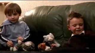 Video Reincarnation, the amazing story of a scottish child, Part 1 MP3, 3GP, MP4, WEBM, AVI, FLV September 2019