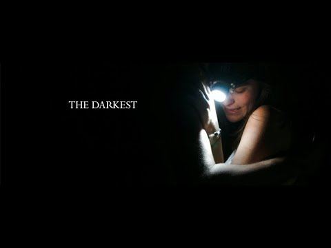 THE DARKEST -  Trailer