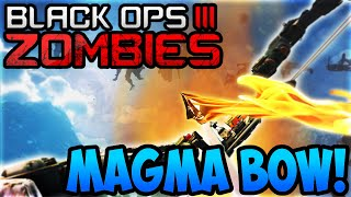 """▶""""DER EISENDRACHE"""" MAGMA / FIRE BOW UPGRADE GUIDE! WONDER WEAPON! (Black Ops 3 Zombies Easter Egg)•Twitter: https://twitter.com/Magixcal➜All Bow & Arrow Upgrades Playlist: https://www.youtube.com/playlist?list=PLVKTsKTTIQeA4J9lTBw2aaZoMYWKsHqWf✔Slap the LIKE button if you enjoyed the video!•Twitter: https://twitter.com/Magixcal•Subscribe: http://bit.ly/Sub2Magixcal--------------------------------------------------------------------•All of my Playlists:https://www.youtube.com/user/Magixcal/playlists•Be sure to LIKE and SHARE the video if you enjoyed--------------------------------------------------------------------•Subscribe: http://bit.ly/Sub2Magixcal•YouTube: http://www.youtube.com/Magixcal•Twitter: https://twitter.com/Magixcal•Google+: https://plus.google.com/+Magixcal•Fan Mail + Business Inquires: magixcal(at)gmail.com♬Music Credits: Tobu - Hope"""