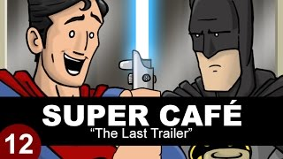 Here we go again!  The Super Cafe is hyped for a recent trailer that just released. If only they were hyped for the same one.Watch More HISHEs: https://bit.ly/HISHEPlaylistSubscribe to HISHE: https://bit.ly/HISHEsubscribeTwitter @theHISHEdotcomhttp://bit.ly/HISHETwitterInstagram @HISHEgramhttps://instagram.com/hishegram/Facebook: http://bit.ly/HISHE-FBHISHE Swag:http://www.dftba.com/hishe--------------Previous Episodes--------------------How Logan Should Have Endedhttps://youtu.be/yIl_FiV8V6E?list=PL3B8939169E1256C0Super Cafe Compilationhttps://youtu.be/wAkbCGNbvw8?list=PL05784A8D4AA86CA8How Rogue One Should Have Endedhttps://youtu.be/RjR71XpAu0I?list=PL3...How Beauty and the Beast Should Have Endedhttps://youtu.be/8hm9ezomDhQHow Doctor Strange Should Have Endedhttps://youtu.be/9e5epVDd9h0?list=PL3...How Star Wars Should Have Ended (Special Edition)https://youtu.be/oXUJiHut7YE?list=PLi...More HISHE Reviewshttps://www.youtube.com/playlist?list...Villain Pub - The Boss Battlehttps://youtu.be/bt__1gwGZSA?list=PL3...LEGO Harry Potter in 90 Secondshttps://youtu.be/jnbBcAr7XGo?list=PL3...Suicide Squad HISHEhttps://youtu.be/Wje0SdFWrzUStar Trek Beyond HISHEhttps://youtu.be/Fymz7yoELS4?list=PL3...Super Cafe: Batman GOhttps://youtu.be/KntOy6am7CM?list=PL3...Civil War HISHEhttps://youtu.be/fvLw021rVN0Villain Pub - The New Smilehttps://youtu.be/0oP8s4GK1BE?list=PLA...How Batman V Superman Should Have Endedhttps://youtu.be/pTuyfQ5CR4QTMNT: Out of the Shadows HISHEhttps://youtu.be/_ac8xKxeqzk?list=PL3...How Deadpool Should Have Endedhttps://youtu.be/5vbEcTIAdPs?list=PL3...Hero Swap - Gladiator Starring Iron Manhttps://youtu.be/P4mY4qmuJas?list=PL3...How X-Men: Days of Future Past Should Have Ended:http://bit.ly/X-MenDOFPHISHEStar Wars - Revenge of the Sith HISHEhttps://youtu.be/K2ScVx4mRDEJungle Book HISHEhttps://youtu.be/WcfDDa5YoV8?list=PL3...BAT BLOOD - A Batman V Superman AND Bad Blood Parody ft. Batman:http://bit.ly/BatBloodVillain Pub - The New Smile:http://bit.ly/VPNewSmileHow Finding Nemo Should Have Endedhttps://youtu.be/7g7kP_Trp0gHow Jurassic World Should Have Ended:http://bit.ly/JurassicWorldHISHEHow Inside Out Should Have Ended:http://bit.ly/InsideOutHISHE