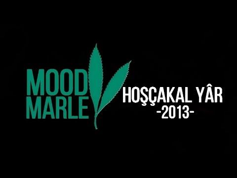 Moody - Hoşçakal Yâr (2013)