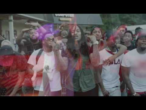 Waka Flocka Flame  - Hype (Remix)