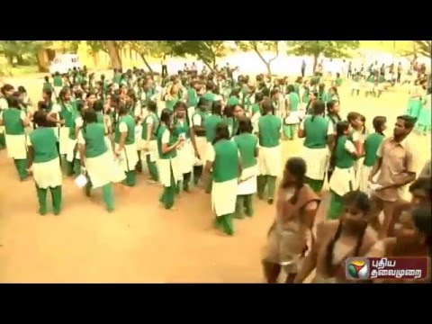 Plus-2-exam-results-release-today-for-TN-and-Puducherry