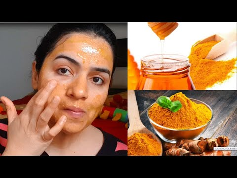Homemade face pack for Dry skin,Dull skin,Anti Ageing l Homemade Face Pack for Glowing Skin