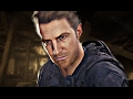Who Is Quot Redfield Quot    Resident Evil 7 Before The Lore
