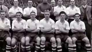 Sir Tom Finneys Tribute-Song