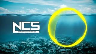 Diviners feat. Contacreast - Tropic Love  NCS Release