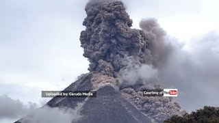 Video Erupsi Merapi 2010 MP3, 3GP, MP4, WEBM, AVI, FLV Juni 2019