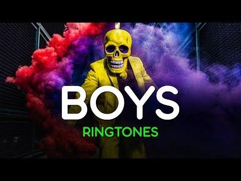 best animated movie ringtones