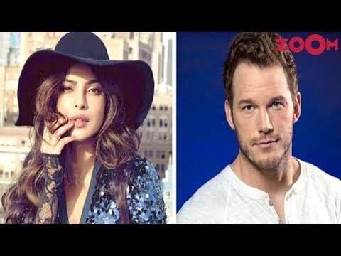 Why Priyanka's Film With Chris 'Cowboy Ninja Viking' Gets Delayed | Hollywood News