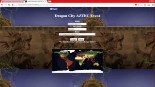 Nonton Hack De Como Sacar La Isla Azteca  Dragon City  Film Subtitle Indonesia Streaming Movie Download