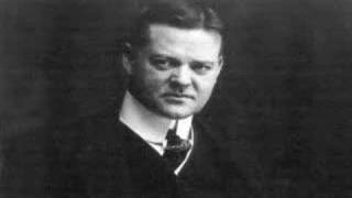 Herbert Hoover Quotes FREE YouTube video