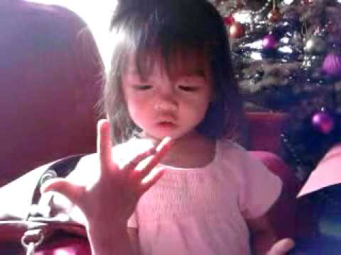 Peace out hommie - mae saying shaka brah, peace out hommie & i love you. then half of the video she hears fireworks and crawls underneath the couch...and stays like that for a ...