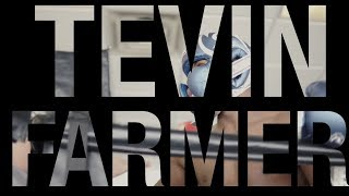 Video Scrap to Success: Shot Then Robbed - Tevin Farmer (Episode 1) MP3, 3GP, MP4, WEBM, AVI, FLV Februari 2019