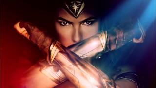 "Video Position Music - Catapult (2WEI - ""Wonder Woman"" Trailer 2 Music) MP3, 3GP, MP4, WEBM, AVI, FLV Maret 2019"